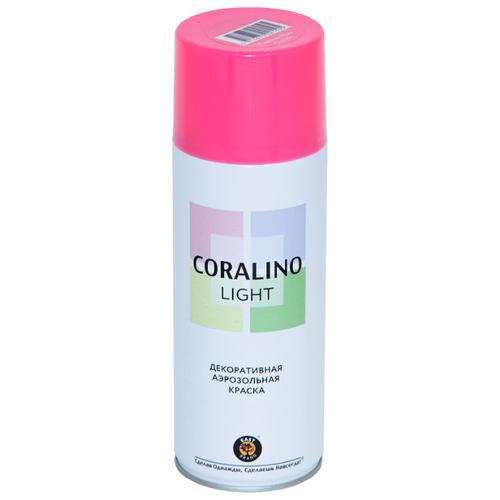 Краска Eastbrand Coralino Light декоративная пыльная роза 520 мл