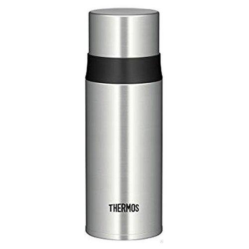 Классический термос Thermos FFM-350, 0.35 л стальной