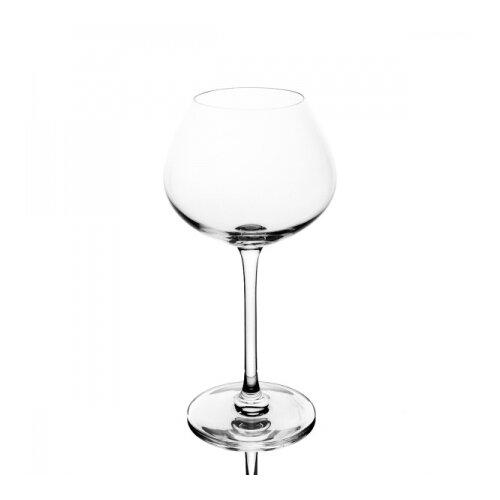 Бокал для вина Магнум Балон 650мл 2шт