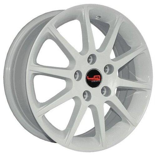 цена на Колесный диск LegeArtis SZ15 6x16/5x114.3 D60.1 ET50 W