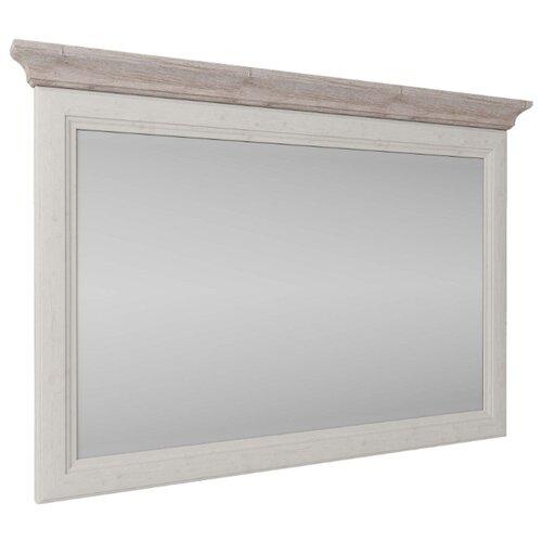 Зеркало Anrex Monako 90 99x67.6 см в раме