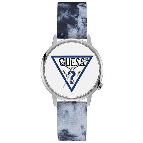 Наручные часы GUESS V1031M1 часы guess u75036l1