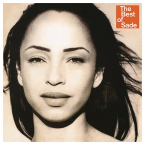 Sade. The Best Of (2 LP) жозе джеймс jose james yesterday i had the blues the music of billie holiday 2 lp