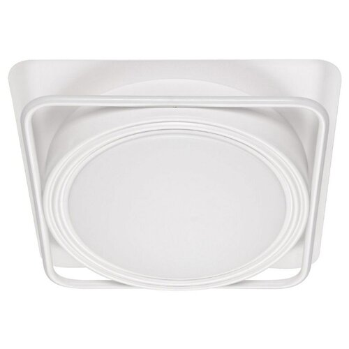Светодиодный светильник Adilux 278S 1041, 49 х 49 см adilux 0999