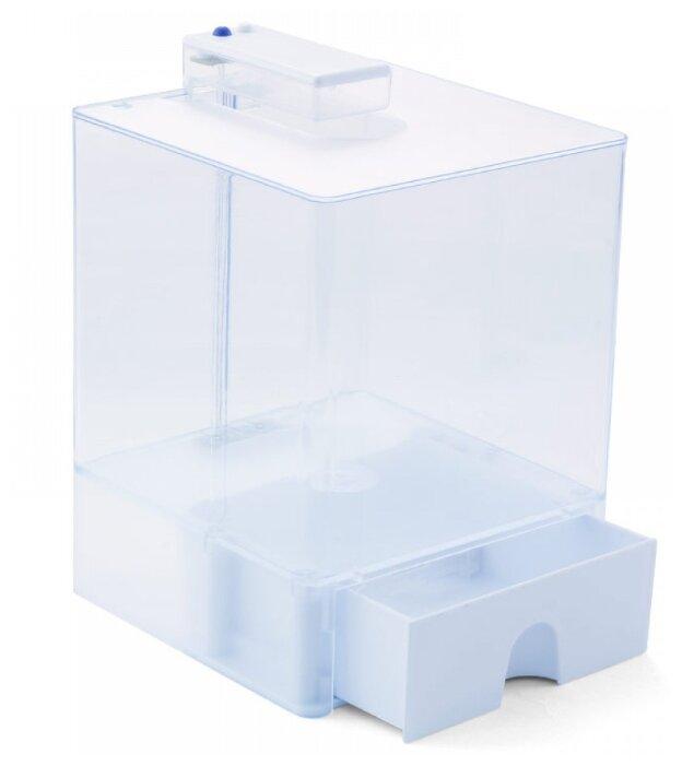 Аквариумный набор 3 л (освещение, крышка) AA Aquarium Aqua Box Betta АА1515