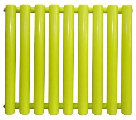 Радиатор трубчатый сталь КЗТО Гармония A25 1-1750