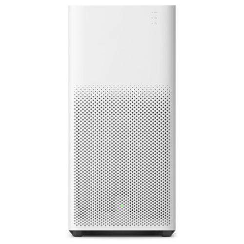 Очиститель воздуха Xiaomi Mi Air Purifier 2H (FJY4026GL), белый xiaomi очиститель воздуха petkit air freshener xiaopei smart odorizer автоматический