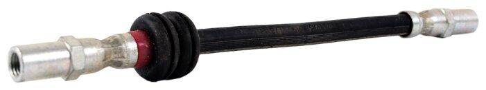 Тормозной шланг задний правый 250 мм БРТ 2123-3506085 для Chevrolet Niva — купить по выгодной цене на Яндекс.Маркете