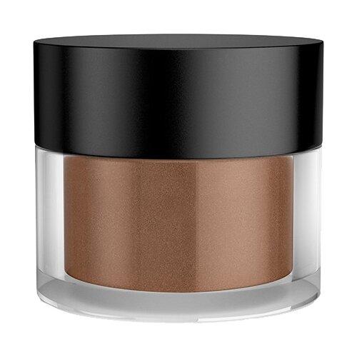 GOSH Тени для век Effect Powder 003 MINK gosh bronzing powder