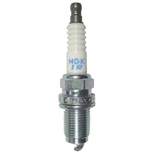 Свеча зажигания NGK 4696 IFR5D10 1 шт.