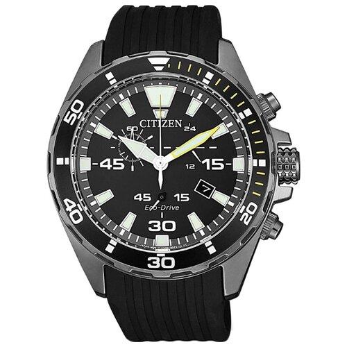 Наручные часы CITIZEN AT2437-13E наручные часы citizen em0553 85a