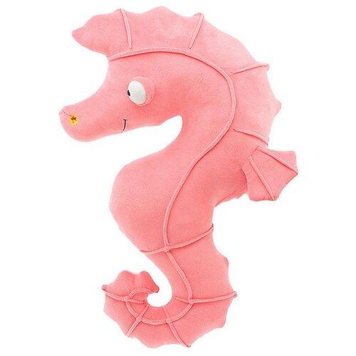 Мягкая игрушка Orange Toys Морской конек 53 см