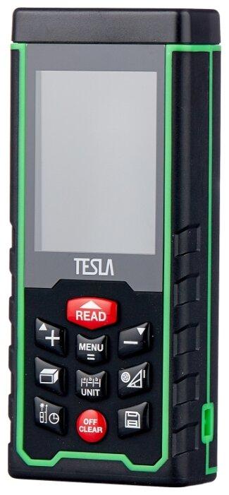 Лазерный дальномер Tesla M-70