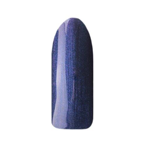 Купить Гель-лак для ногтей TNL Professional Morocco, 6 мл, оттенок №051