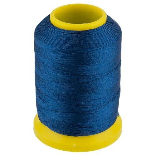 Купить Micron Швейная нить 1000 ярд (150D/3), 288 синий 912 м, Нитки