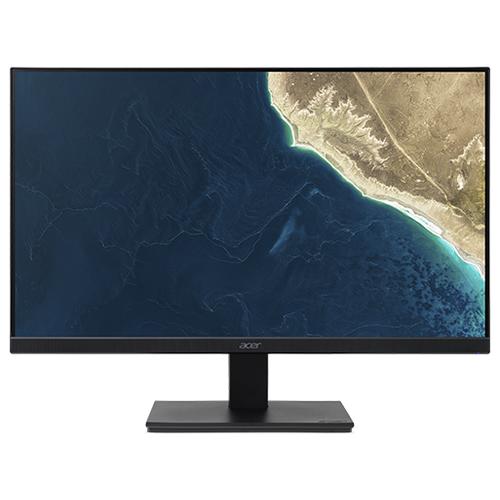 """Монитор 27"""" Acer V7 V277Ubmiipx (UM.HV7EE.010)"""