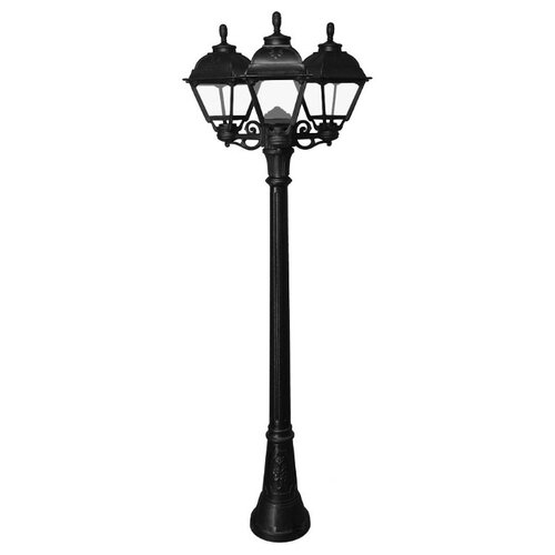 Fumagalli Фонарный столб Cefa U23.158.S30.AXF1R фонарный столб флоренция 11428