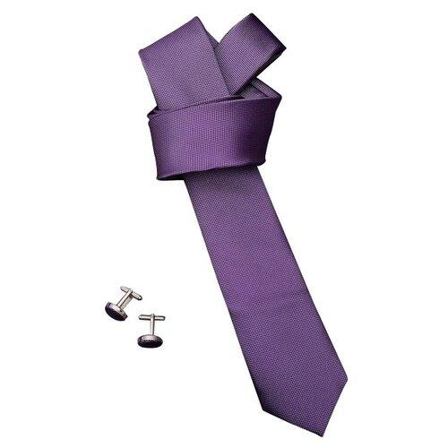 Комплект из 2 предметов Иу Жусима Крафтс Премьер фиолетовый
