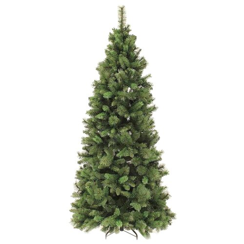 Фото - Royal Christmas Ель искусственная Montana Slim Premium 1.65 м royal christmas ель искусственная spitsbergen table 0 75 м
