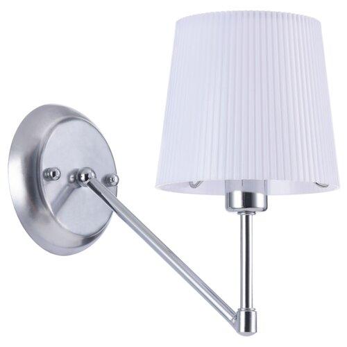 Настенный светильник FREYA Christina FR5051-WL-01-CH
