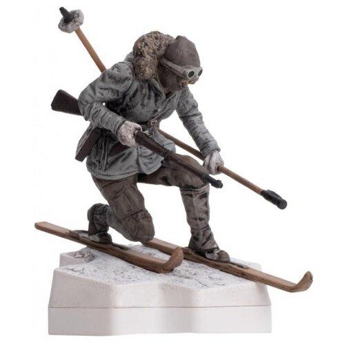Фигурка Totaku Battlefield V - Solveig, Игровые наборы и фигурки  - купить со скидкой