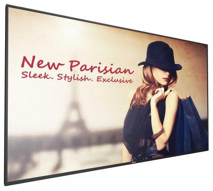 Рекламный дисплей Philips 49BDL4050D/00 49