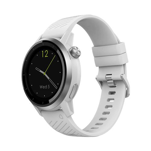 Умные часы Coros Apex 42мм, white