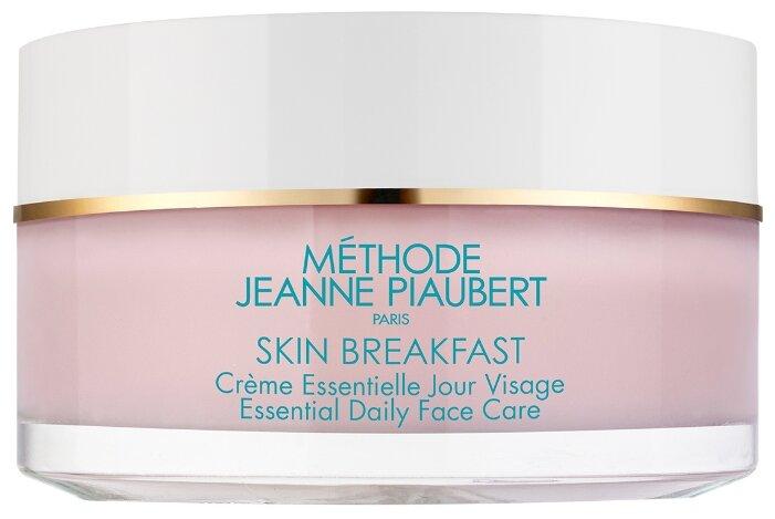 Methode Jeanne Piaubert Skin Breakfast Essential Daily