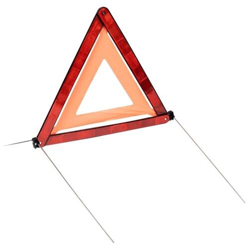 Знак аварийной остановки KRAFT KT 830008