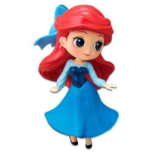 Купить Фигурка Q Posket Petit Disney Character: The Little Mermaid – Ariel Version B, Banpresto, Игровые наборы и фигурки