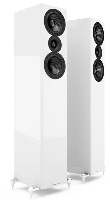 Напольная акустическая система Acoustic Energy AE509