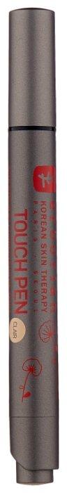 Erborian Мультифункциональный карандаш корректор Touch Pen