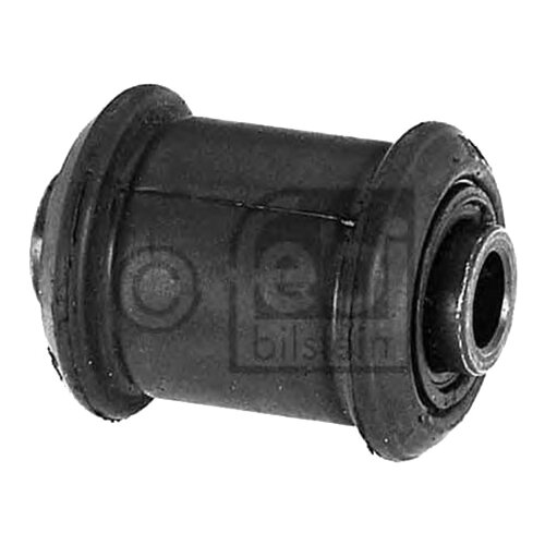12787707 ignition coil for saab 9 3 ys3f opel vectra z02 signum hatchback z03 Сайлентблок передней подвески нижний Febi 02070 для Opel Vectra, Saab 9-5