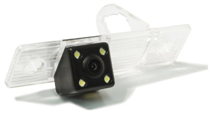 Камера заднего вида AVEL AVS112CPR/012