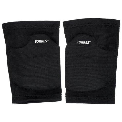 Защита колена TORRES Comfort PRL11017, р. XL