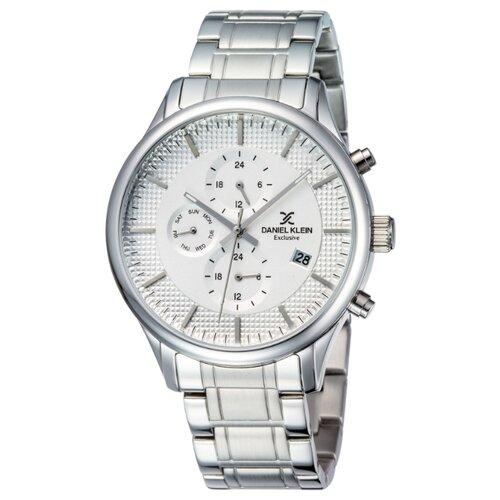 Наручные часы Daniel Klein 11959-1 наручные часы daniel klein 11818 1