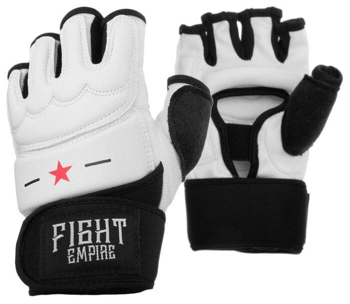 Перчатки Fight Empire 4153984 / 4153983 / 4153982 / 4153981 для тхэквондо