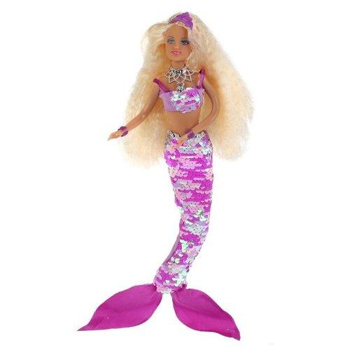 цена на Кукла Defa Lucy Русалка, 8433DF