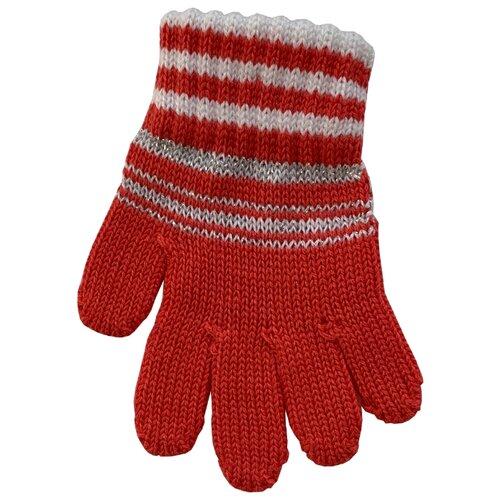 Перчатки 8307 Margot Bis, терракотовый, размер 11 серьги kameo bis kameo bis mp002xw021vs