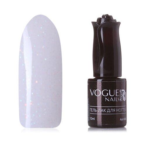 Купить Гель-лак для ногтей Vogue Nails New Collection, 10 мл, оттенок нирвана