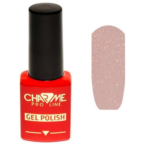 Купить Гель-лак для ногтей CHARME Pro Line Unicorn, 10 мл, 09