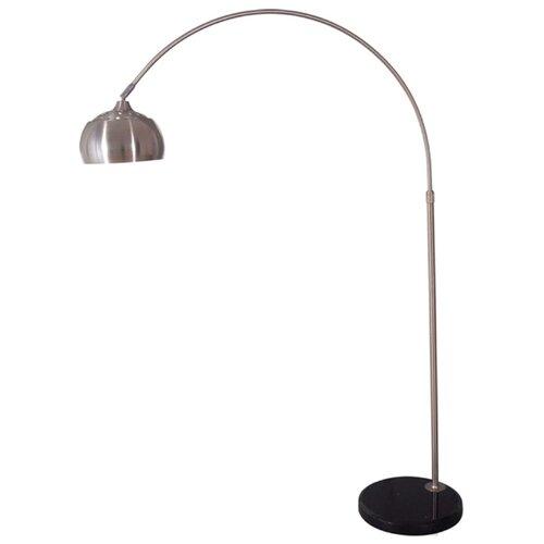 Торшер Kink light Альфаси 7059,16 40 Вт