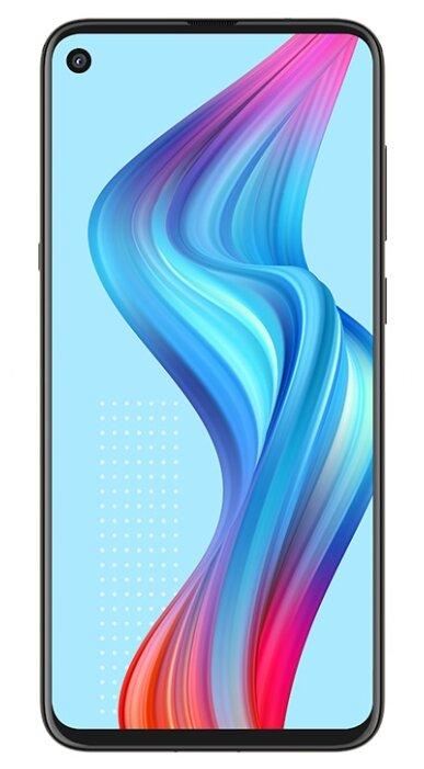 Смартфон Hisense U30 6/64GB
