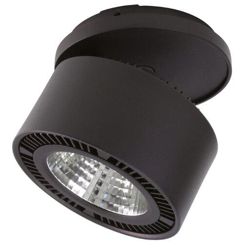 Встраиваемый светильник Lightstar 214827