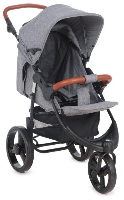 Прогулочная коляска Mobility One P5870 Express