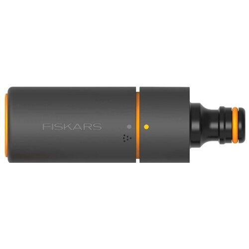 Пистолет для полива FISKARS 1027088 пистолет для полива fit 77300
