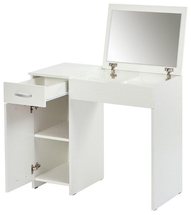 Столик туалетный Мастер Риано-3
