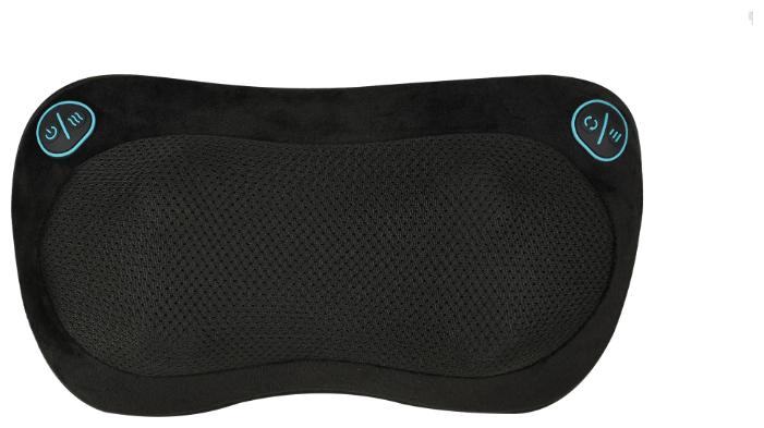 Планта массажер подушка отзывы фото брюнеток в кружевном нижнем белье