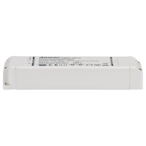 Блок питания для LED Paulmann 97746 25 блок питания для led paulmann 97750 42