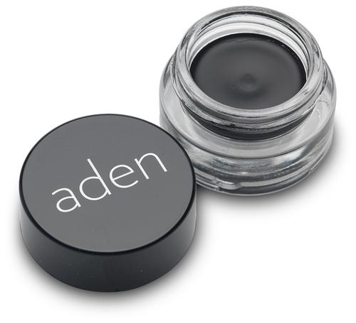 Aden Подводка для глаз Gel Eyeliner